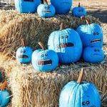 halloween_perhe.jpg