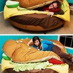hamburger_bed.jpg