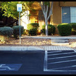 handicapped_parking_with_stairs.jpg