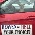 heaven_or_hell.jpg