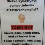 hei_teini_ikainen.jpg