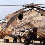 helikopteri.jpg