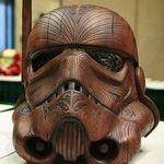 hieno_stormtrooper.jpg