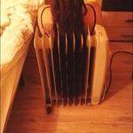 hiustenkuivaaja.jpg