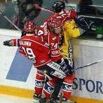 hockey_is_gay.jpg