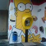 homer_phone.jpg