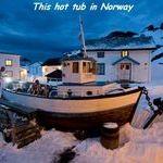 hot_tub2.jpg