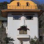house05.jpg