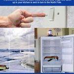 how_does_a_fridgerator_work.jpg
