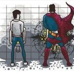 how_superman_terrified_me_on_the_urinal_with_his_energy.jpg