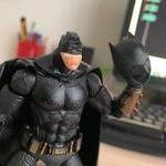 huomenta_t_batman.jpg