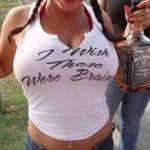 i_wish_these_were_brains_boobs.jpg