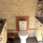 illegal_kitchen.jpg