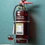 in_case_of_emergency2.jpg