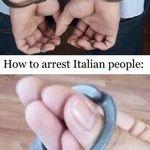 italian.jpg