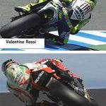 italian_style.jpg