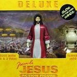 jesus_action_figure.jpg