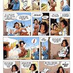 jesus_comic.jpg