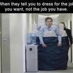 jobyouwant.jpg