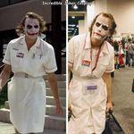 joker_cosplay2.jpg