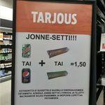 jonne_setit.jpg