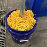 juustonaksuja_eiku.jpg