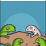 kameleontit.jpg