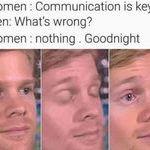 kommunikaatio.jpg