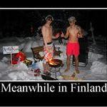 kuvaton.com_-_meanwhile_in_finland_-kilpailu_2012_-_lappeen_____ranta.jpg