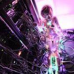kuvaton.com_server_administrator.jpg