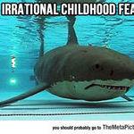 lapsuuden_phobia.jpg
