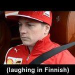 laugh3.jpg