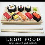 lego_food.jpg