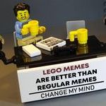 lego_memes.jpg