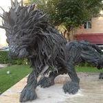 leijona_renkaista.jpg