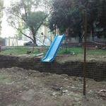 leikkipuisto_3.jpg