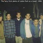 linkinpark1996.jpg