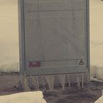 liquid_electricity.jpg