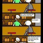 logic_thinker_comic.jpg