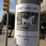 lost_unicorn.jpg
