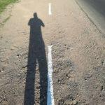 maalarit_nopeempia_kuin_asfalttimiehet.jpg