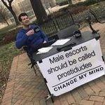 male_escorts.jpg