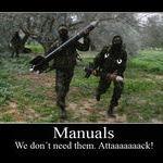 manuals.jpg