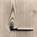 matchstick_art.jpg