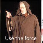meme_force.jpg