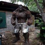 metal_hulk.jpg