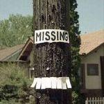 missing3.jpg
