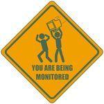 monitored.jpg