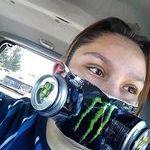 monstermask.jpg