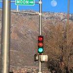 moon54.jpg